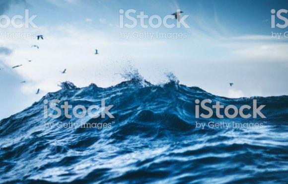 Background Image Viro Group