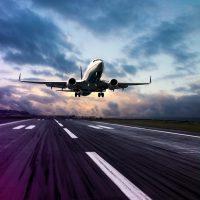Thumbnail of project: Fokker IMG 1422 - VIRO NL