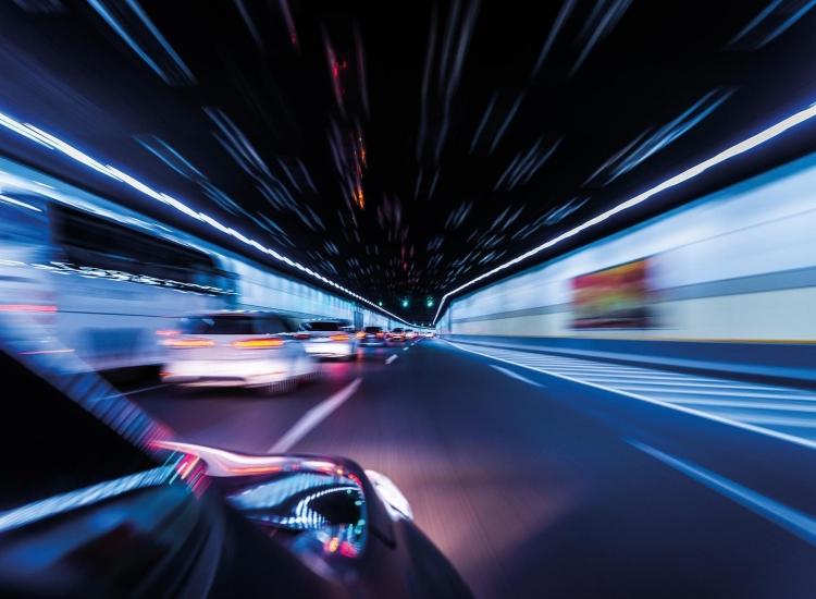 Webinar - Composiet toepassingen in Automotive - VIRO NL