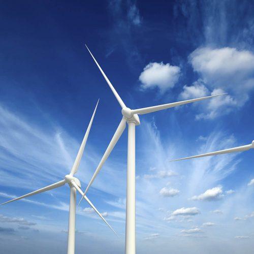 Afstudeerder Mechanical Engineering (windturbine) - september 2021 - Careers (NL)