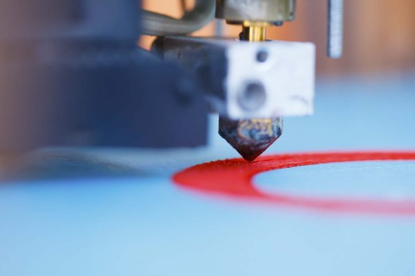 Viro totaaloplossingen header Smart Industrial Machinery - VIRO NL