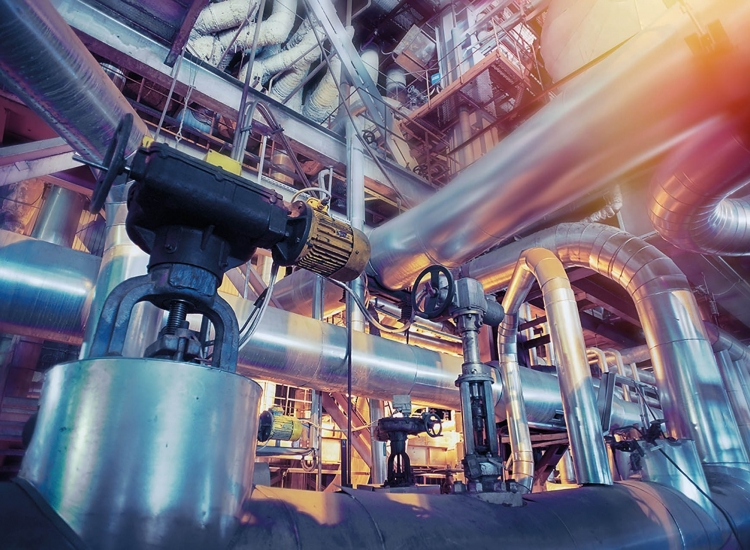 Project: Entry-level Piping & Equipment Construction / Mechanical Engineer - Careers (EN)