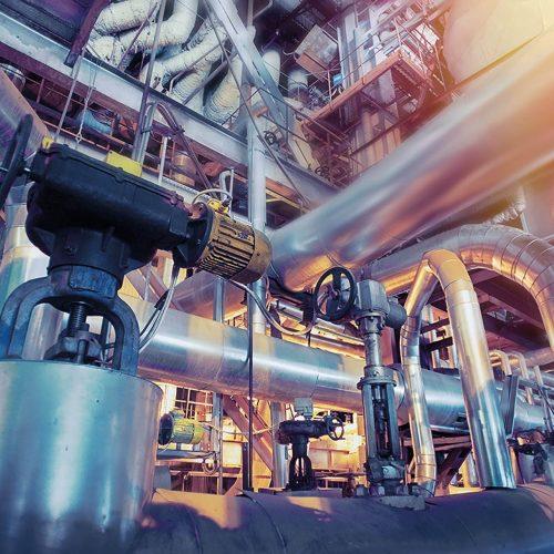 Starter Engineer Piping & Apparatenbouw / Werktuigbouwkunde - Careers (NL)