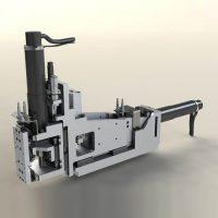 Thumbnail of project: Semiconductor productietool 01 - VIRO EN