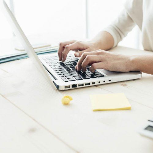 Accountmanager Machinebouw - Careers (NL)
