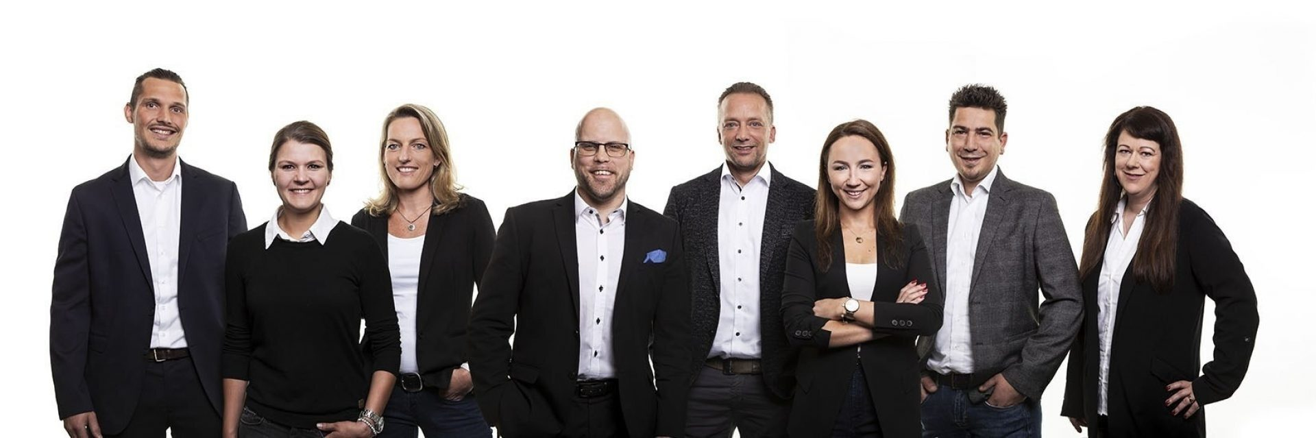 Team VIRO Deutschland s 1