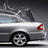 Thumbnail of project: Automotive machiebouw assemblage testlijnen - VIRO DE