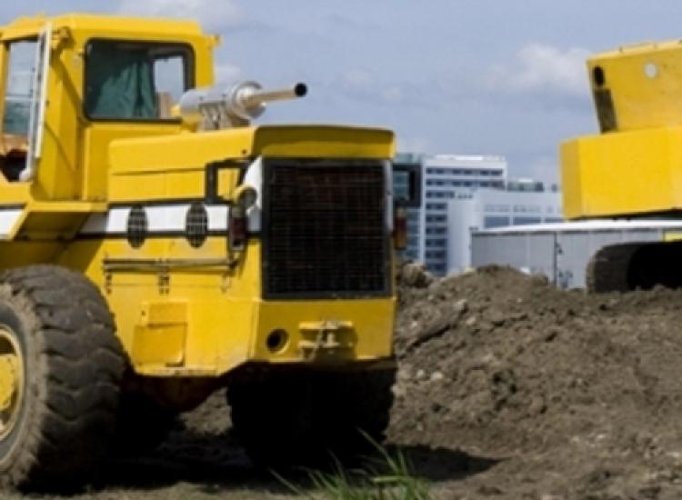 First image of project: Industriele en Utiliteitsbouw Werkzaamheden DOC Kaas - VIRO NL