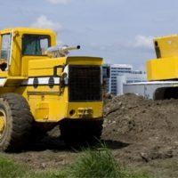 Thumbnail of project: Industriele en Utiliteitsbouw Werkzaamheden DOC Kaas - VIRO NL