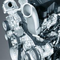 Thumbnail of project: Automotive zware voertuigen voertuigen machinebouw horizontale motor trucks - VIRO NL