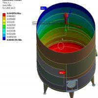 Thumbnail of project: Food koelplaten melktank 04 - VIRO DE