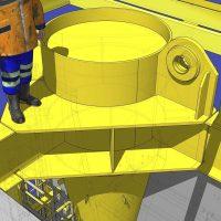 Thumbnail of project: Q10 Team op platform - VIRO EN