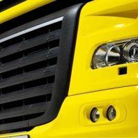 Thumbnail of project: Automotive zware voertuigen mechanische aanpassingen daf trucks - VIRO NL