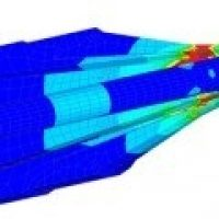 Thumbnail of project: Energie Supersonic Gas Seperator 1 - VIRO NL