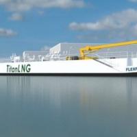 Thumbnail of project: 180409 Titan LNG - VIRO NL