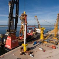Thumbnail of project: 190208 DOT 2 09 30 1 DOT SJOR pick up from Quay SIF - VIRO NL