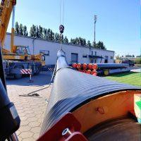 Thumbnail of project: Maats 1 - VIRO NL