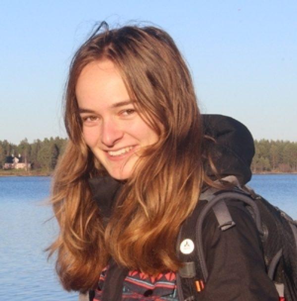 Lisette - Careers (NL)