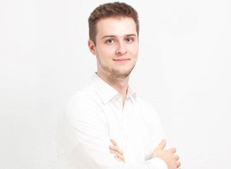Daniel Meyer 003 - Careers (DE)