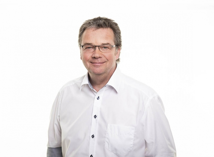 Hans Georg Schäfer - Careers (DE)
