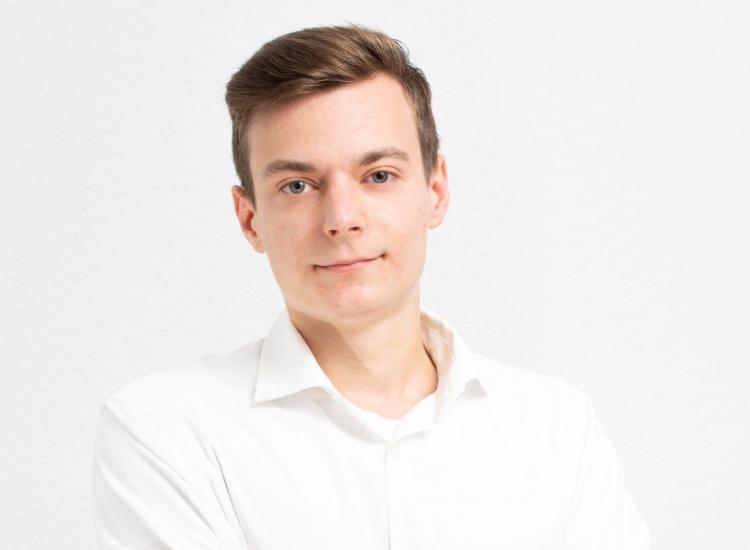 Lukas Kocur 003 - Careers (DE)