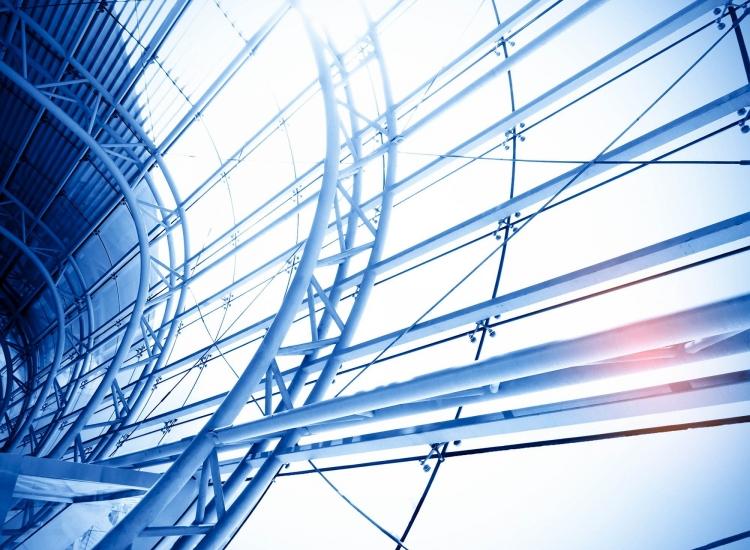 Project: Lead Engineer Constructie & Bouwkunde - Careers (NL)