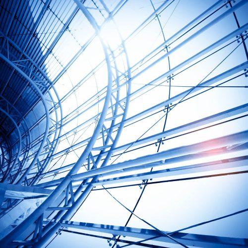 Lead Constructie & Bouwkunde Engineer / Projectleider - Careers (NL)