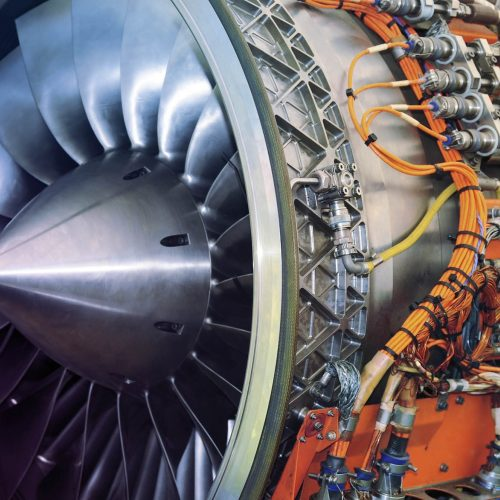 Junior Engineer Elektro & Instrumentatie - Careers (NL)