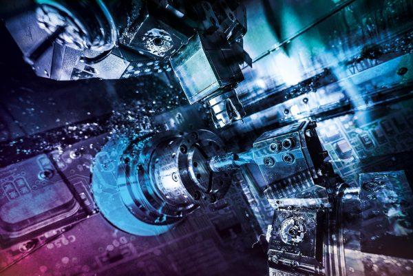 VIRO Vacature Fijnmechanica 2 - VIRO EN