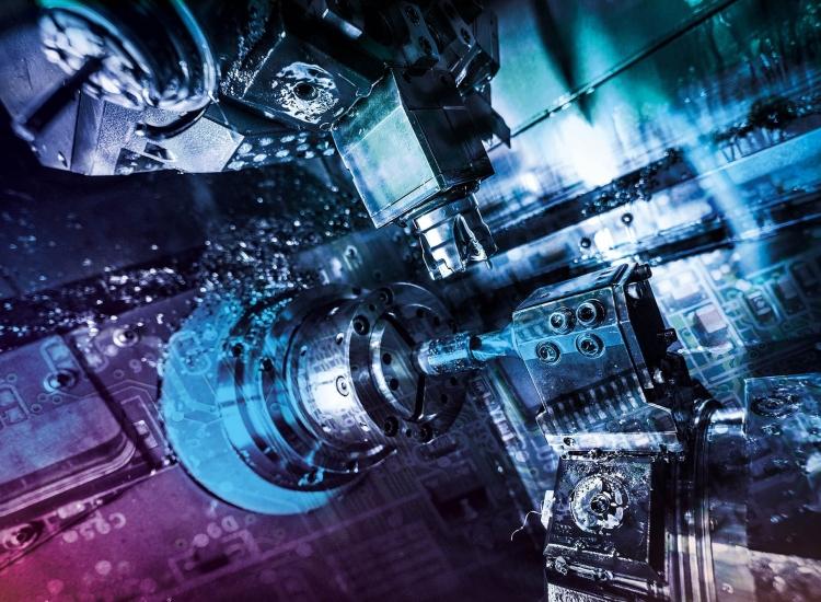 VIRO Vacature Fijnmechanica 2 - VIRO DE