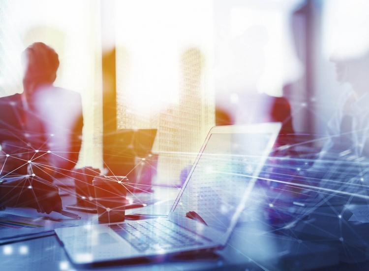 Project: Sales Development Representative - Careers (NL)