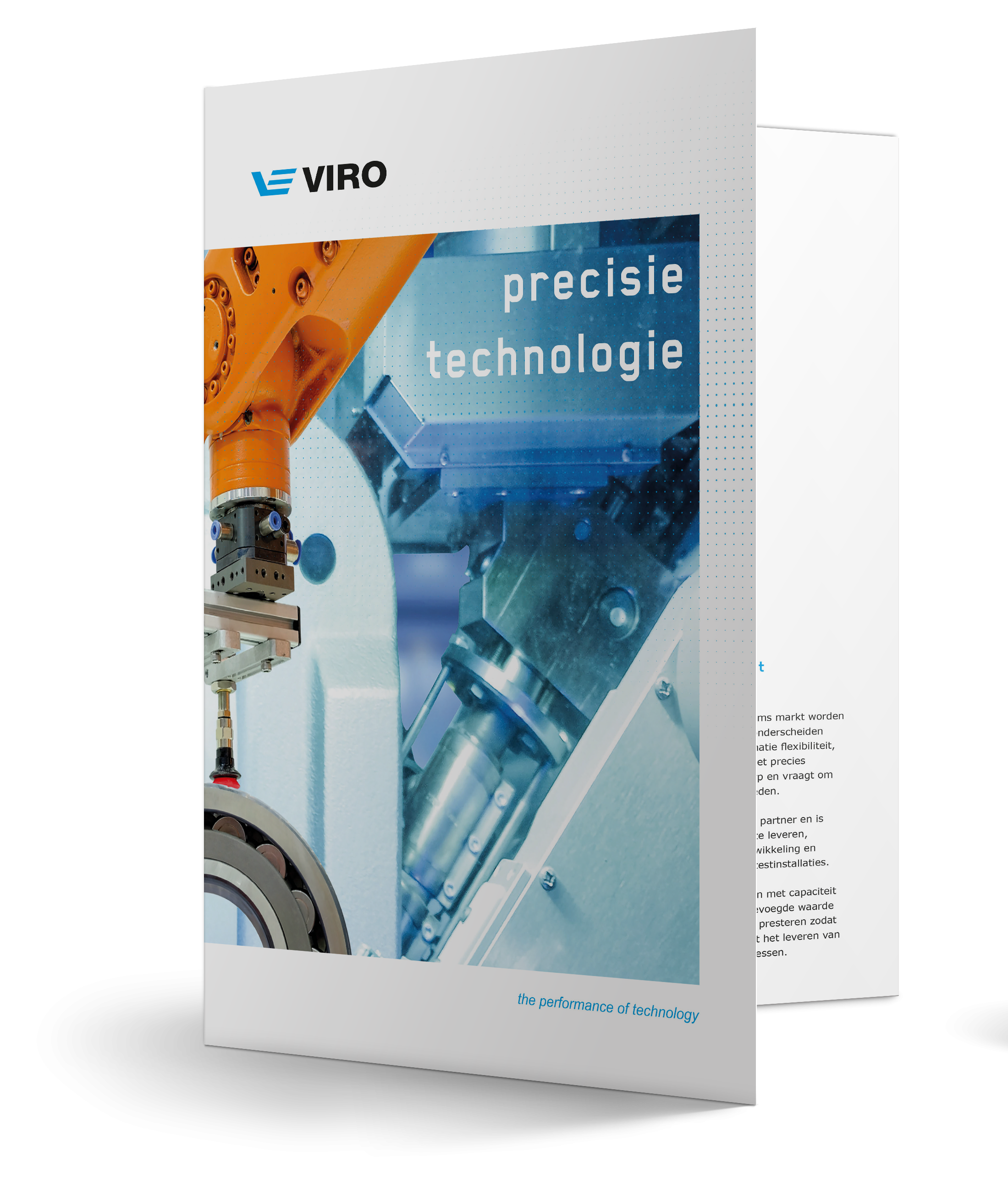 brochure semicon