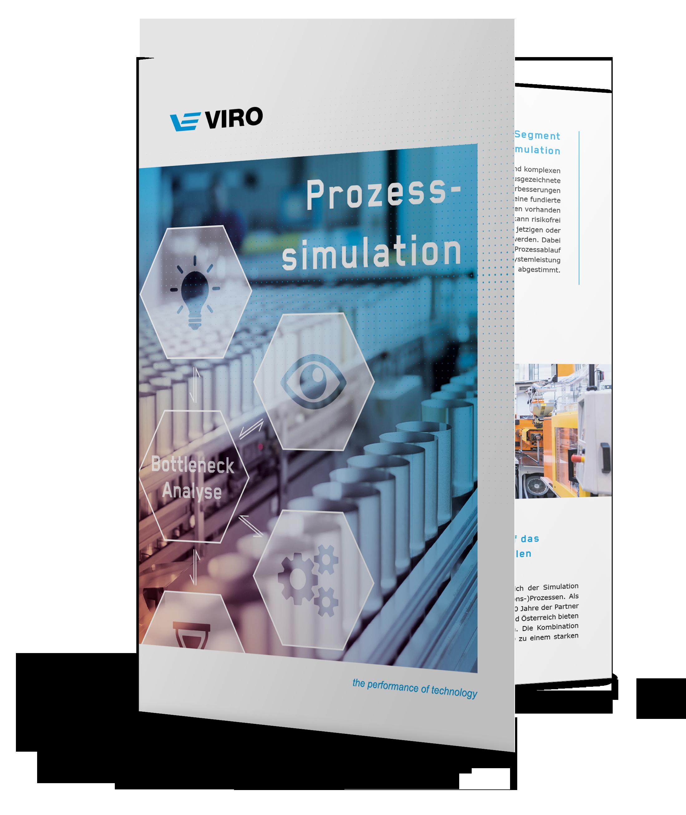 brochure prozesssimulation
