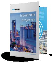brochure factory & plant design