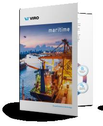 brochure offshore industry