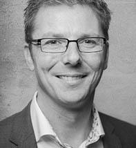 Jacob Vlasma Vestigingsleider - Careers (NL)
