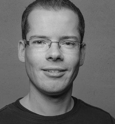Rick Romp Senior Engineer Engineering Analysis - Careers (NL)