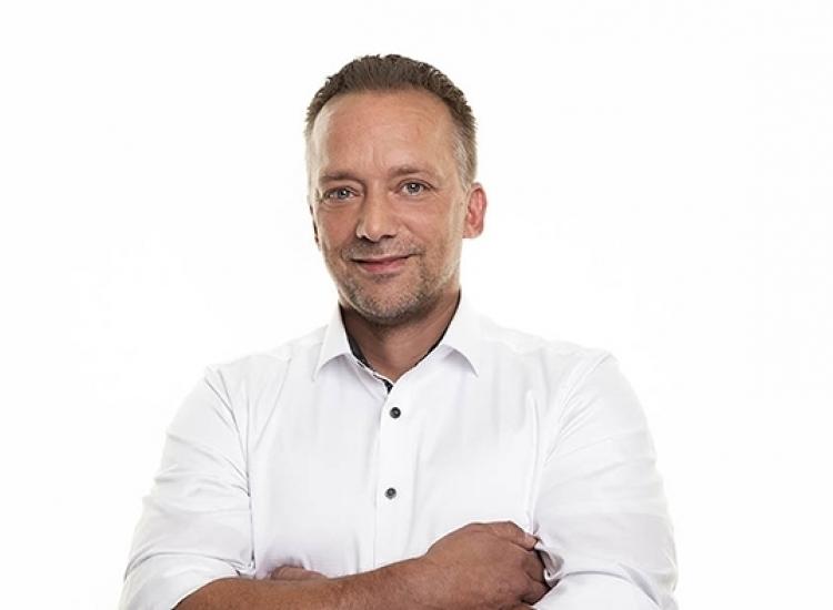 A. Scheer - VIRO DE