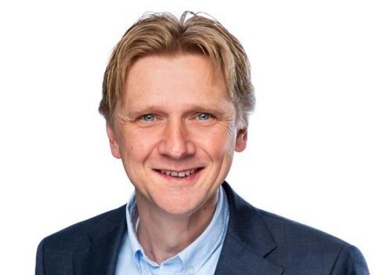 D. van der Bijl - VIRO EN