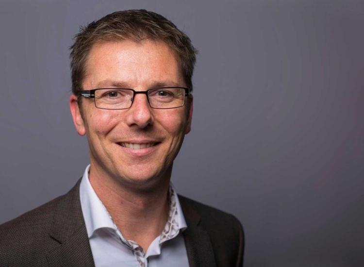 Featured image of Systeemintegratie voor Machinebouw en Industriële Projecten - Jacob Vlasma - VIRO NL