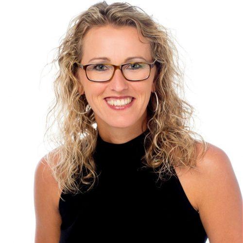 Maureen Keemers - Careers (NL)