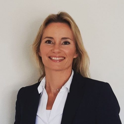 Odette Mourik - Careers (NL)