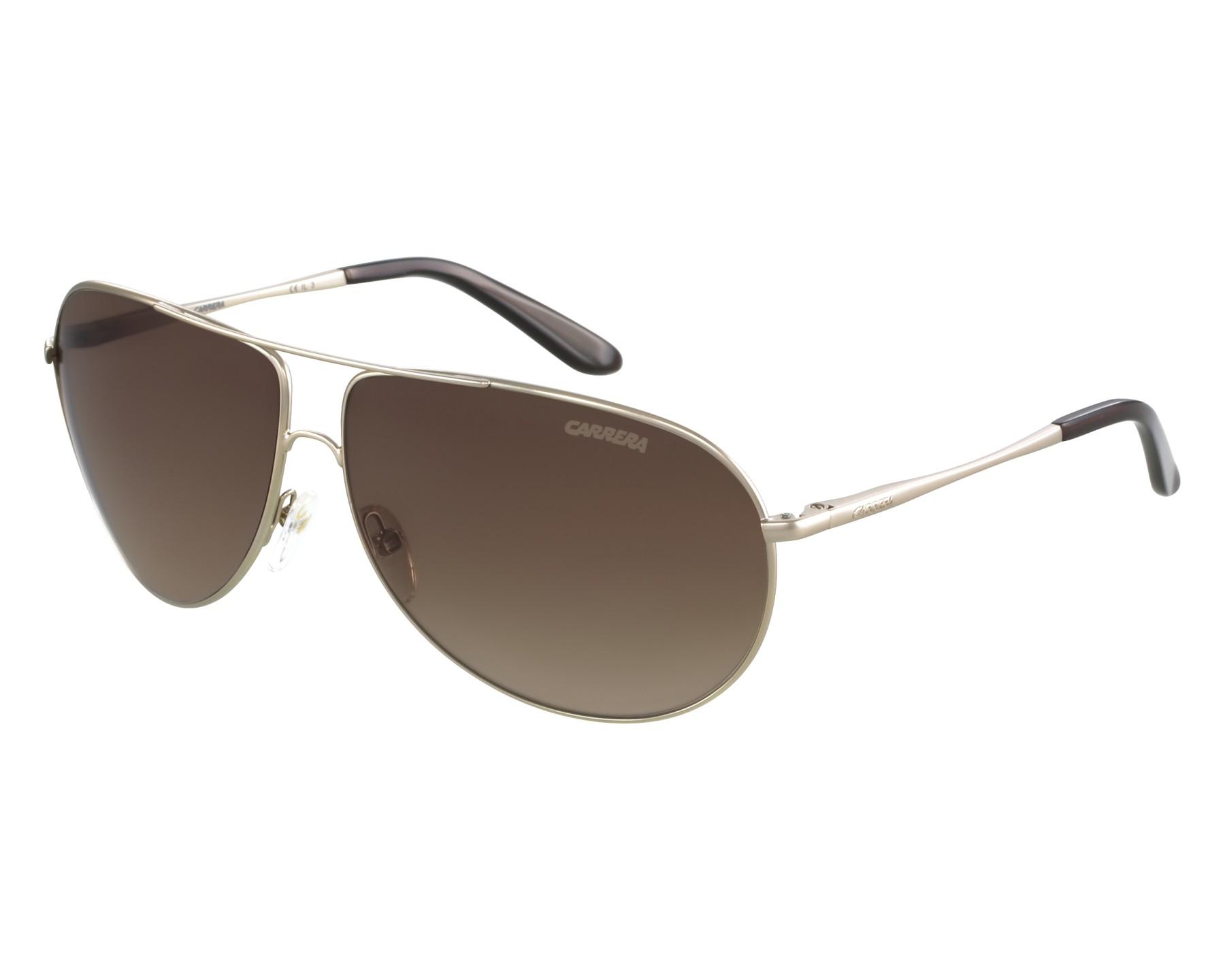 NEW Authentic Carrera SunGlasses frames New Gipsy AOZJ6 | eBay