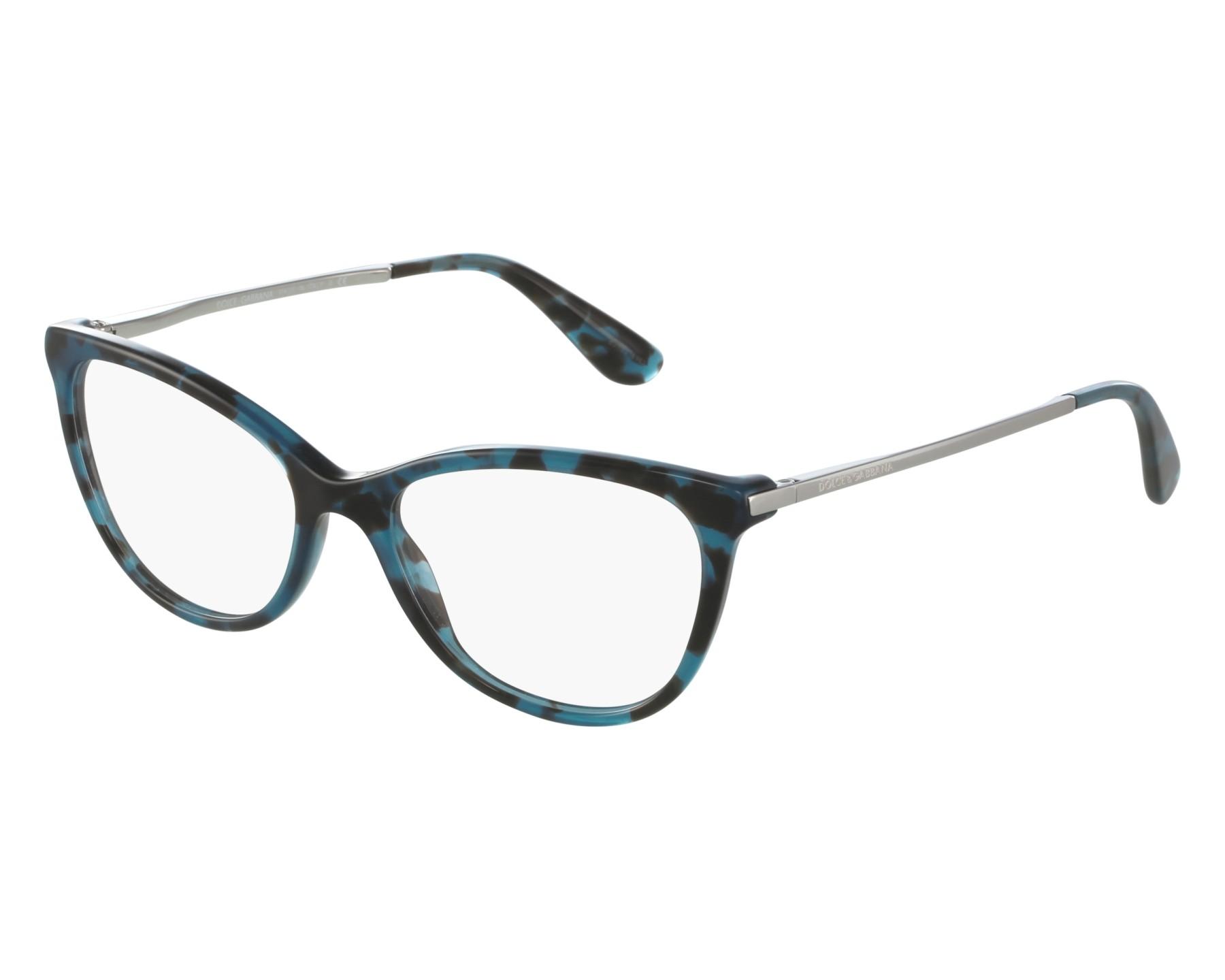 orig dolce gabbana brille brillengestell dg3258. Black Bedroom Furniture Sets. Home Design Ideas