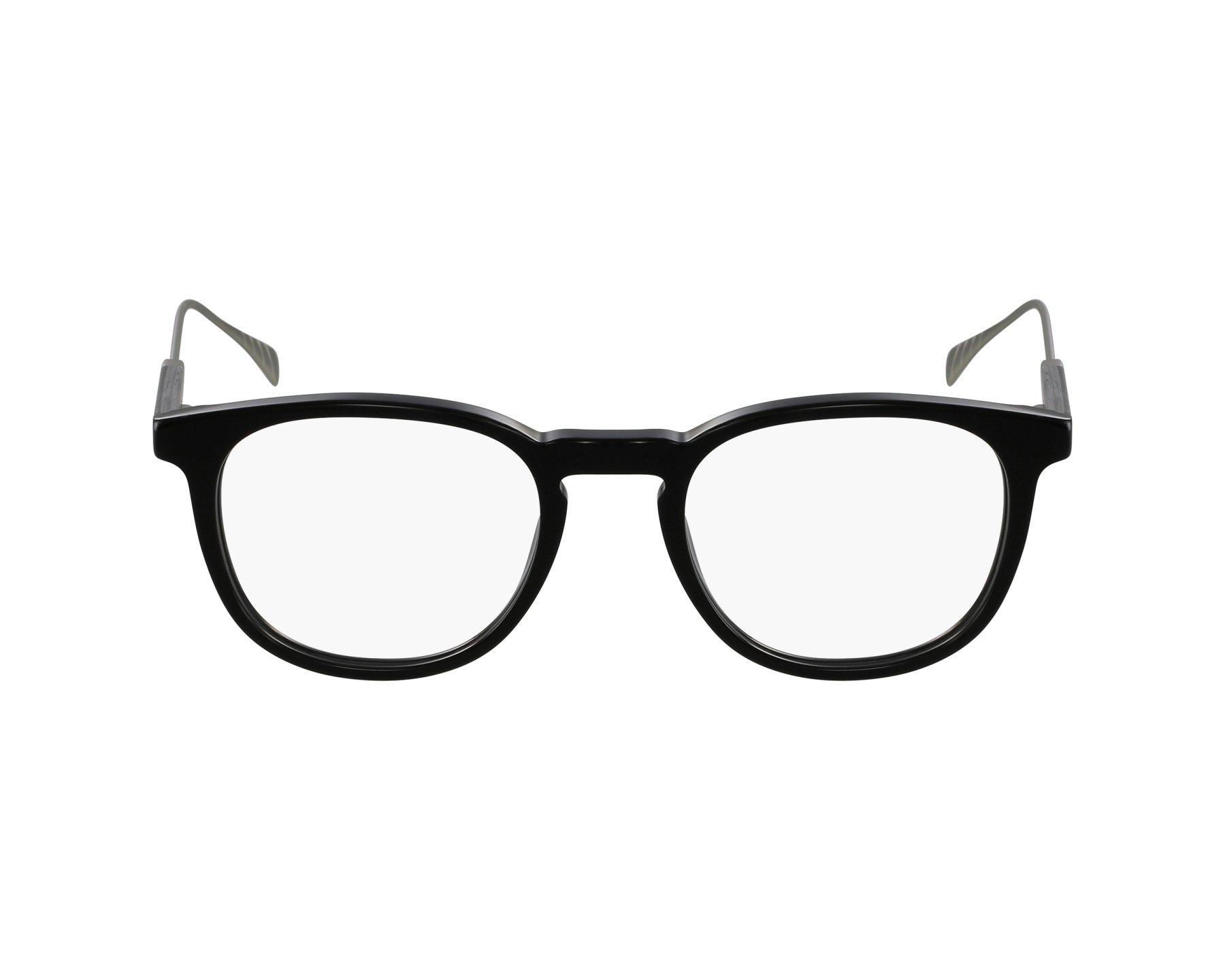 NEW Authentic Tommy Hilfiger EyeGlasses frames TH 1384 SF9 | eBay