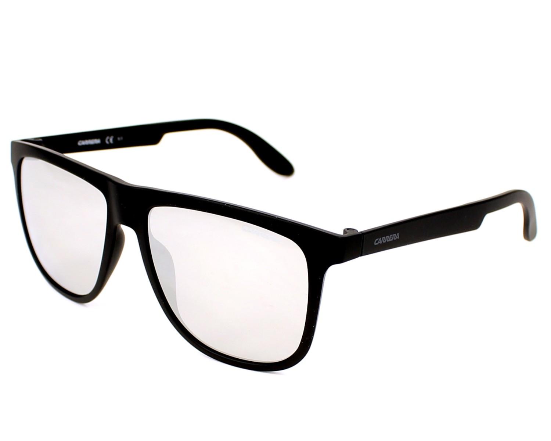NEW Authentic Carrera SunGlasses frames 5003/ST DL5SS | eBay