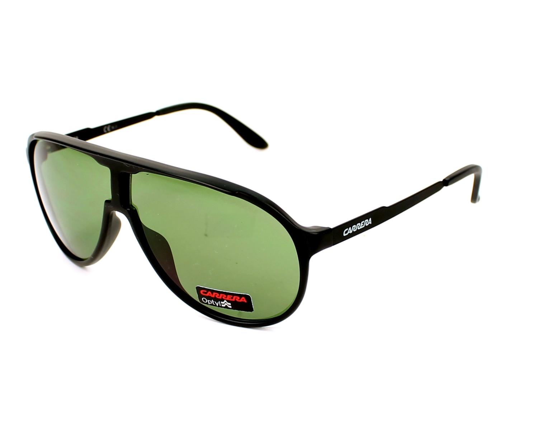 NEW Authentic Carrera SunGlasses frames New Champion GUYDJ | eBay