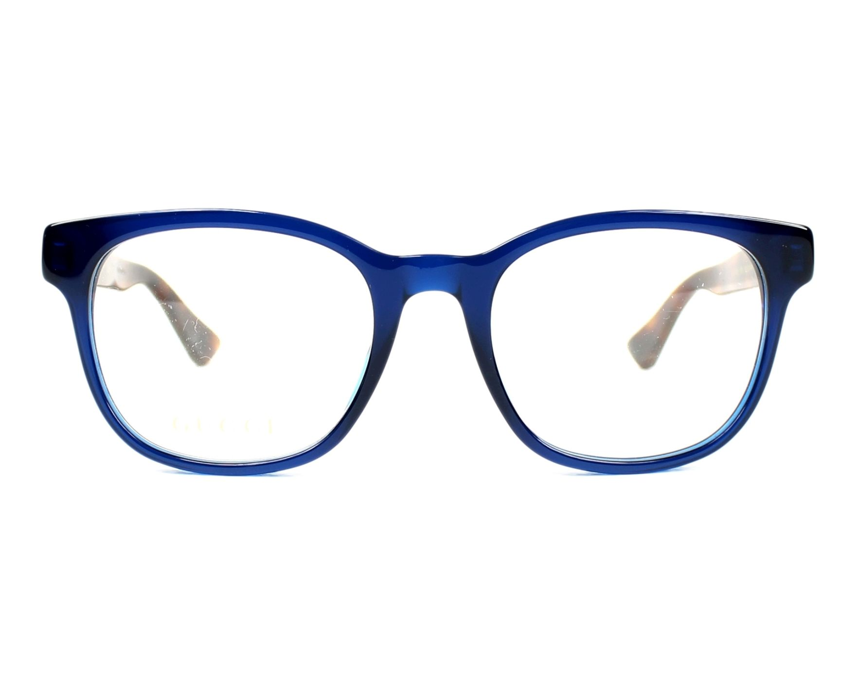 new authentic gucci eyeglasses frames gg0005o 008 ebay
