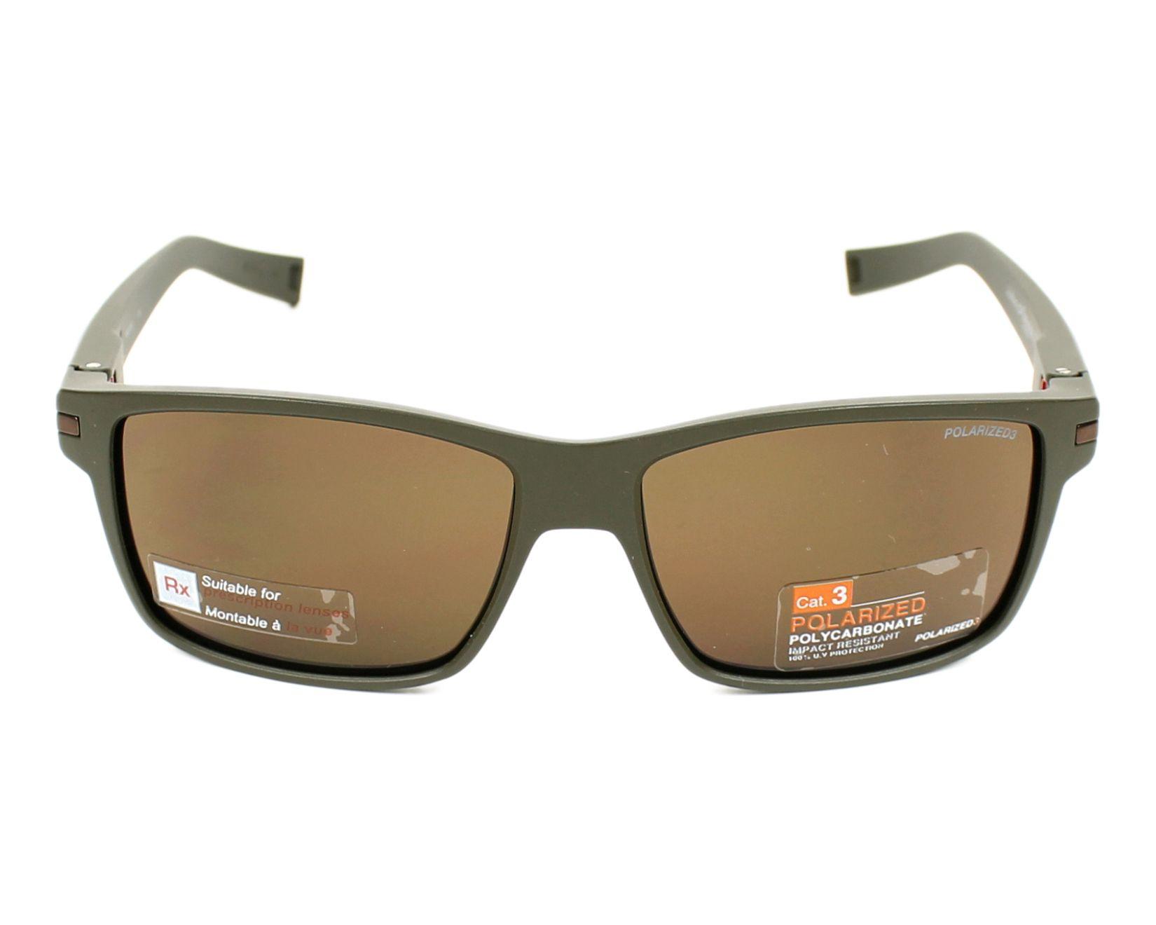 Julbo Syracuse J4949054 Sonnenbrille rkRbzEl3