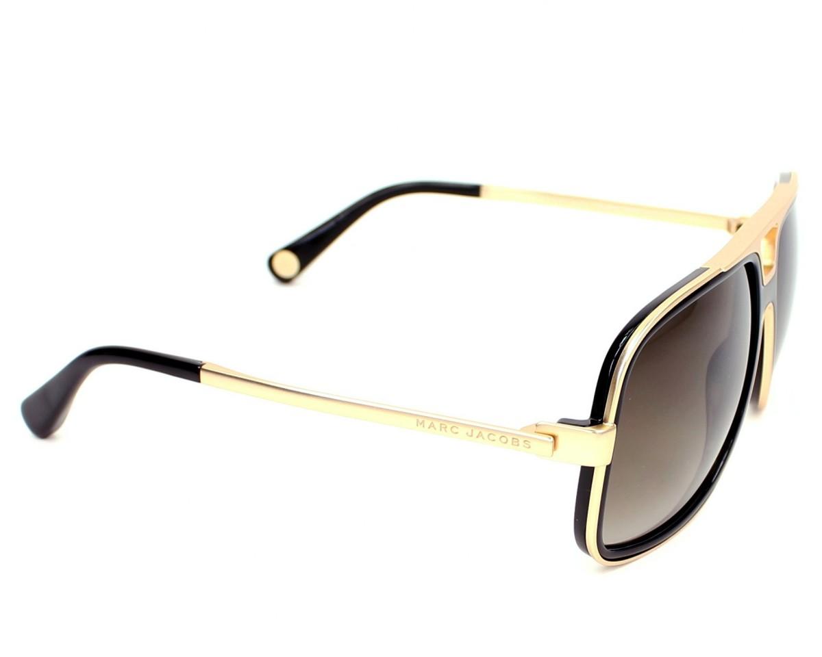 marc jacobs sunglasses  Marc Jacobs Sunglasses MJ 513 S 0nzha 100 Authentic